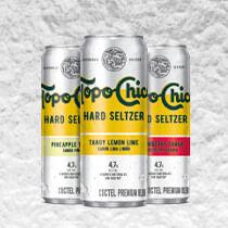 Hard-Seltzer