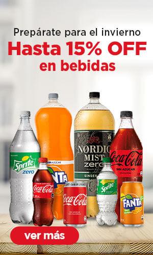 Bebidas-hasta-15-off