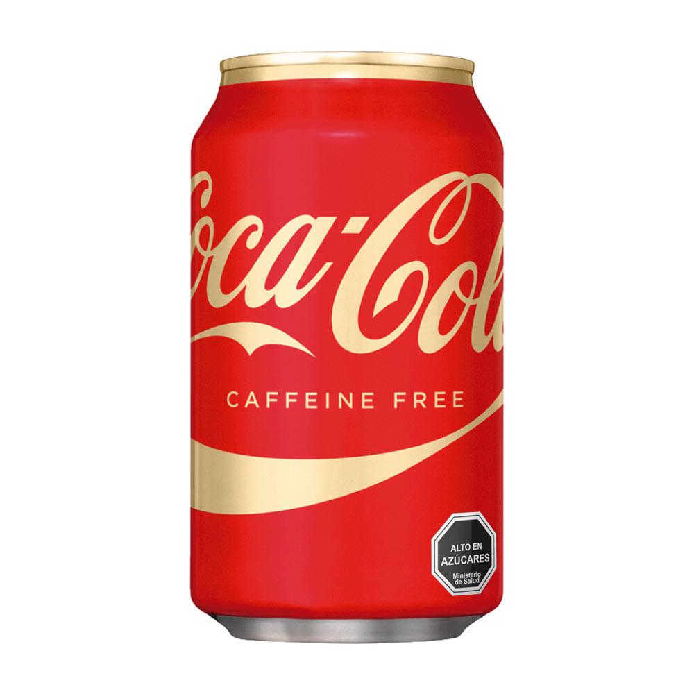 Coke Drink Png Free