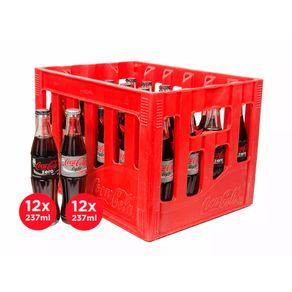 starter-kit-coca-cola-sin-azucar-coca-cola-light