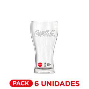 Vaso-Coca-Cola-packs-11-06--1-