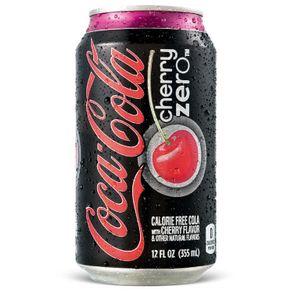 Coca-Cola-Cherry-Zero