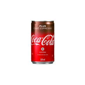 Coca-Cola-Plus-Cafe-Espresso